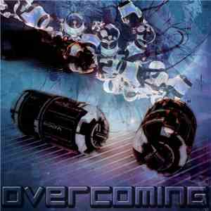 KIK  - Overcoming download mp3 album