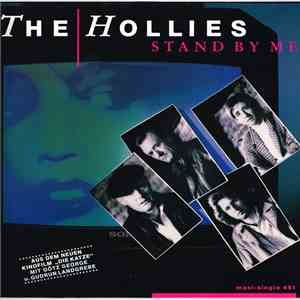The Hollies - Stand By Me download mp3 album
