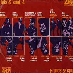 Various - Hits & Soul /4 download mp3 album