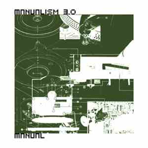 Various - Manualism 3.0 download mp3 album