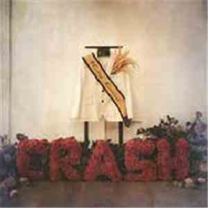crash  - Hardly Criminal download mp3 album