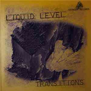 Liquid Level - Transitions download mp3 album