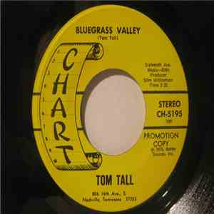 Tom Tall  - Sugar In The Flowers download mp3 album