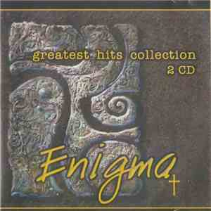 Enigma - Greatest Hits Collection '99 download mp3 album