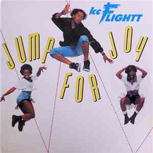 KC Flightt - Jump For Joy download mp3 album