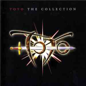 Toto - The Collection download mp3 album