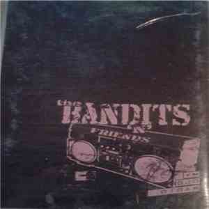 The Bandits N Friends - My Old Radio download mp3 album