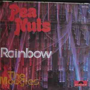 The Moogies - Pea Nuts / Rainbow download mp3 album