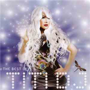Titi DJ - The Best Of download mp3 album
