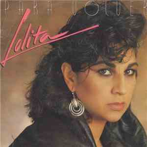 Lolita  - Para Volver download mp3 album