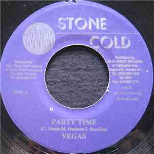 Vegas / Chavez  - Party Time / Compare The Signs download mp3 album