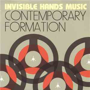 Various - Invisible Hands Music: Contemporary Formation download mp3 album
