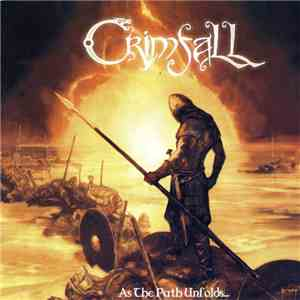 Crimfall - As The Path Unfolds... download mp3 album