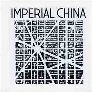 Imperial China - How We Connect download mp3 album