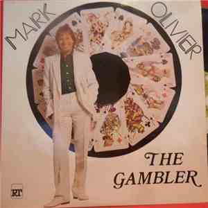 Mark Olivier - The Gambler download mp3 album